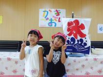 kokubu_summer